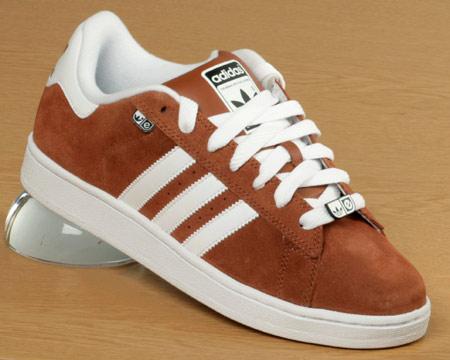 9ac93ff3931 Sapatilhas Adidas